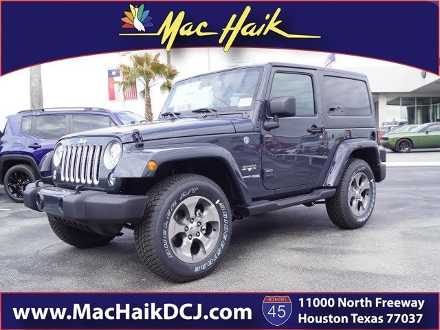 wrangler carsforsale tx sale unlimited jeep in houston com for