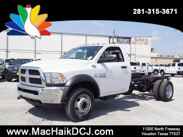 2018 dodge 5500 price. wonderful price new 2018 ram 5500 chassis cab tradesman inside dodge price